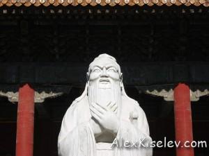 confucius-statue
