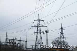 rossiya-novosti-segodnya-29112015-podgotovka-k-zapusku-energomosta-v-krym-zavershilas_1
