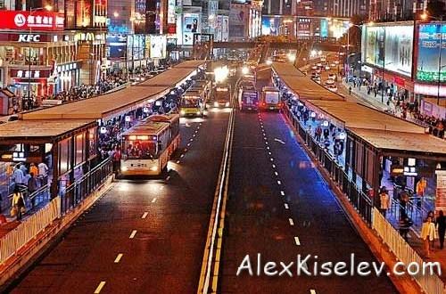 BRT1-500x330