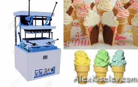 ice-cream-cone-machine-24-moulds-1-460x291