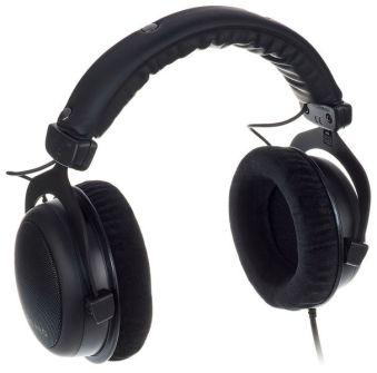 beyerdynamic DT-880 Pro cuffie