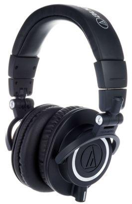 Cuffie Audio-Technica ATH-M50 X