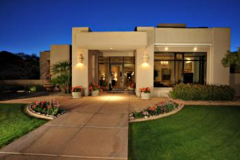 Paradise Valley Real Estate photo