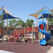 play park photo