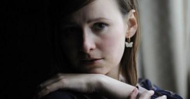 Елена Луканкина