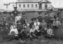 Учебные заведения войска донского