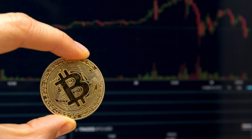 Bitcoin crashes to lowest this year, losses top 25% in a week