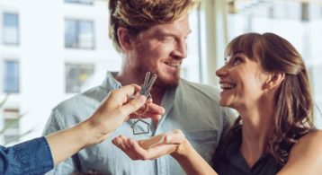 Boomerang Buyers: Don't Be Afraid to Buy a Home Again! | Simplifying The Market