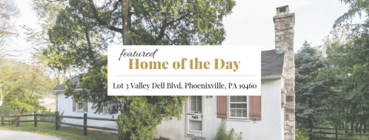 Lot 3 Valley Dell Blvd, Phoenixville, PA 19460