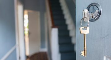 Home Sales Expected to Continue Increasing In 2020   Simplifying The Market