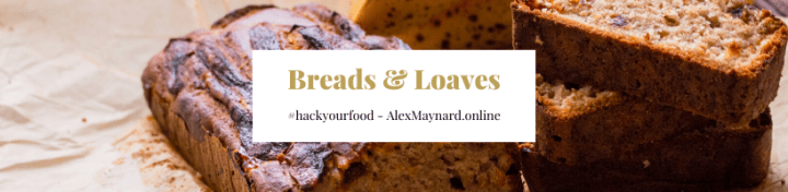 Dessert Banner - Breads & Loaves Recipes.png