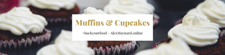 Dessert Banner - Muffins & Cupcakes Recipes.png