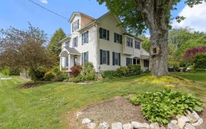 929 Wawaset Road Kennett Square PA 19348 1
