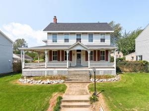 1331 W Strasburg Road West Chester PA 19382 1