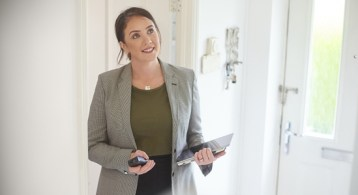 6 Reasons You'll Win by Selling with a Real Estate Agent This Fall   Simplifying The Market