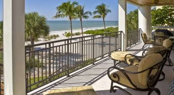 How Remote Work Can Power Your Vacation Home Sale | Simplifying The Market