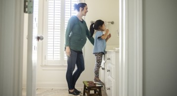 Americans Find the Nonfinancial Benefits of Homeownership Most Valuable | Simplifying The Market