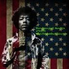 Star Spangled Hendrix