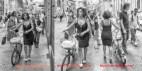 Street Photography: Firenze