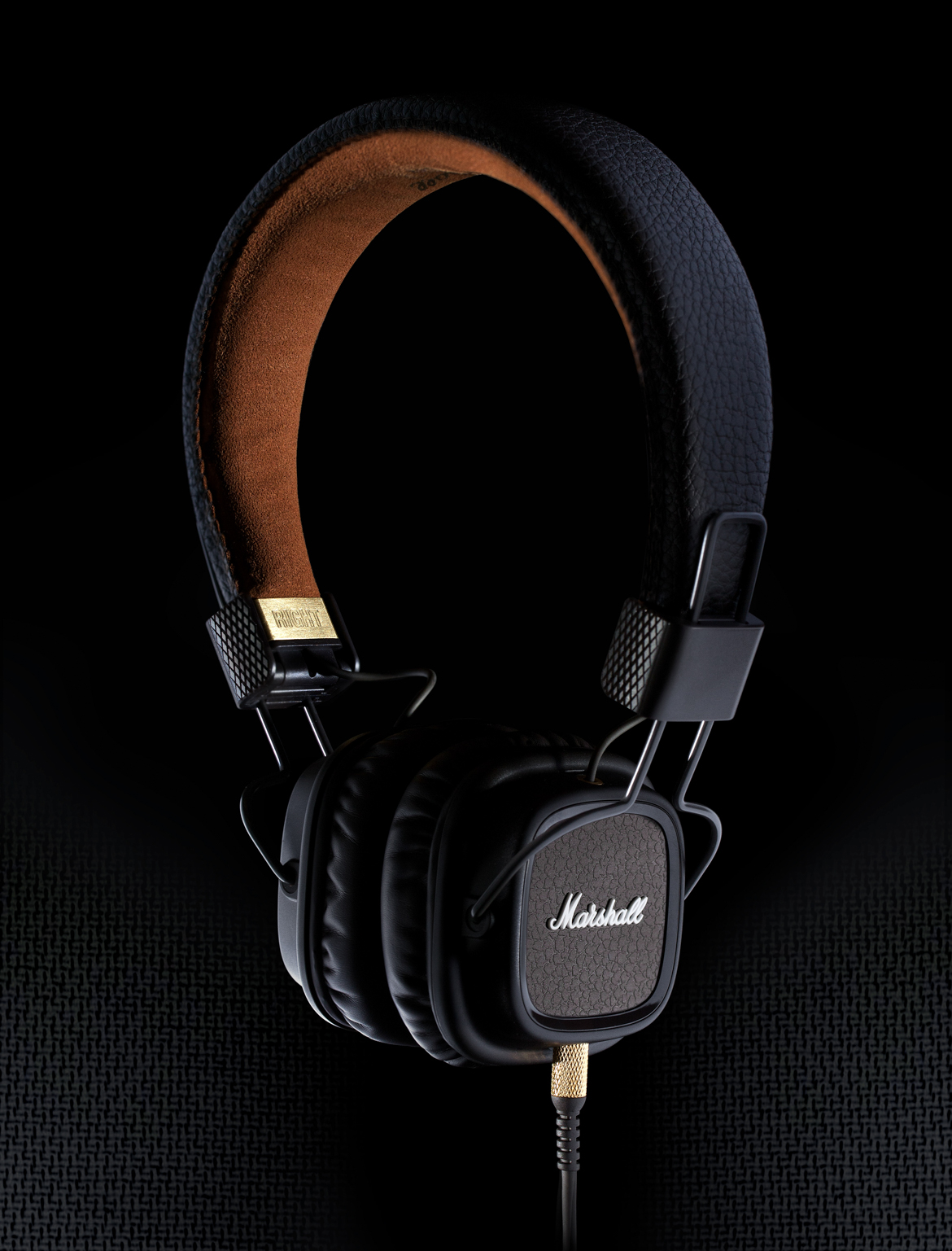Marshall-Headphones-background-Edit-2