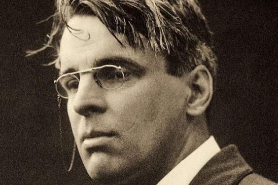 Fatras After Yeats