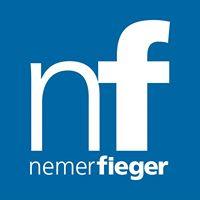nemer_fieger[1]