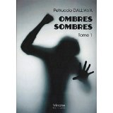 ombres-sombres