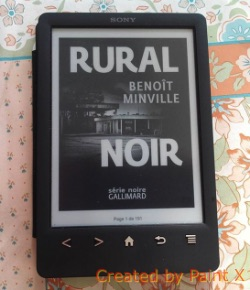 ruralnoir