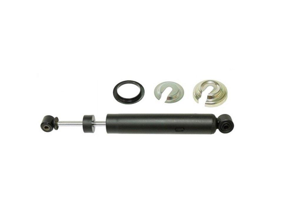 Амортизатор передней подвески BRP (505072260, 505073180