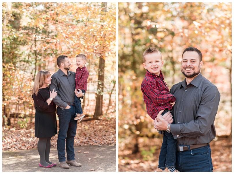 Best of Family Portraits – 2018 – Alexandra Michelle ...