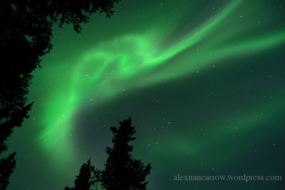 aurora-borealis-4