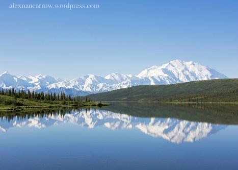 wonder-lake