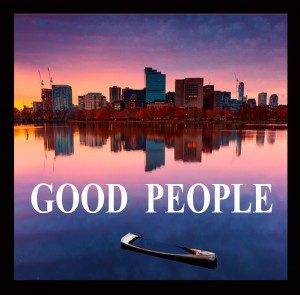 good-people-image-greg-dubois-300x295