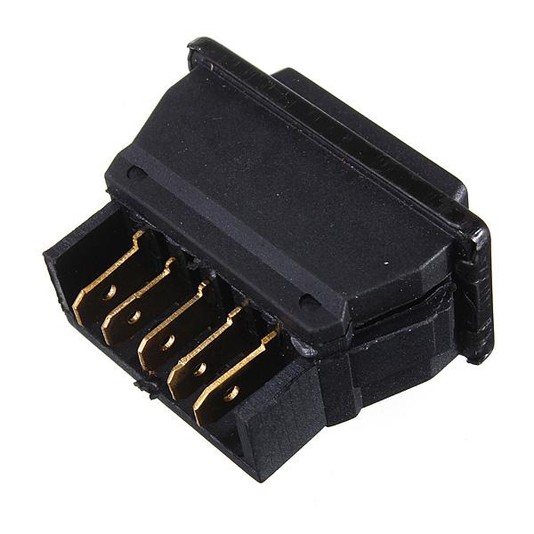 power window fort universal 12v dc mercedes benz sprinter wiring diagram 5 pins car control on off rocker switch sku164747 3 jpg