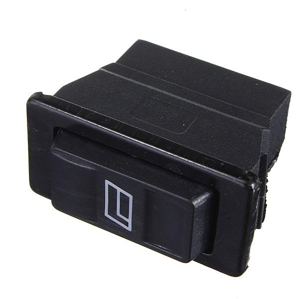 power window fort universal 12v dc 4 pin relay wiring diagram lights 5 pins car control on off rocker switch sku164747 8 jpg
