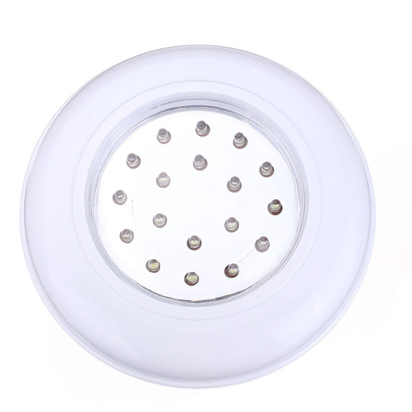 Battery Operated Picture Light Cordless Led Remote Controlled