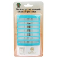 Mosquito Killer Lamp Singapore. LED Flying Insect Killer ...
