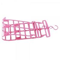 Multi-function Plastic Adjustable Pillow Drying Rack ...