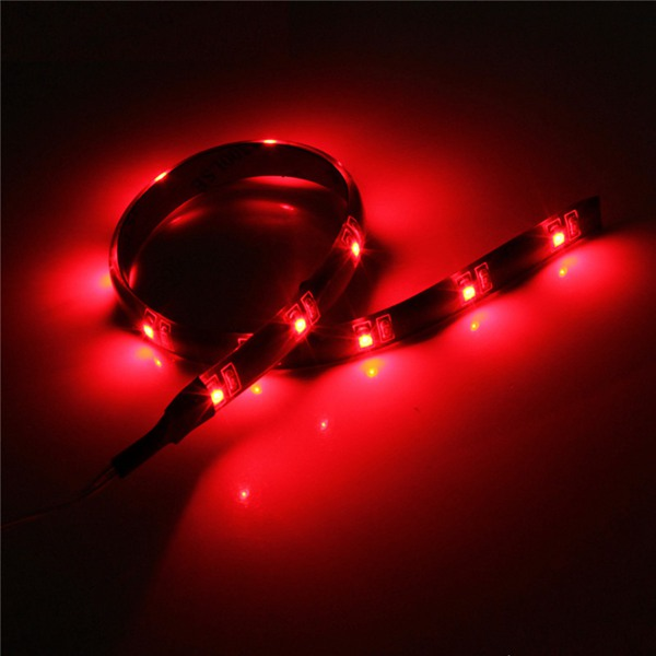 Battery Operated Led Lights Crafts