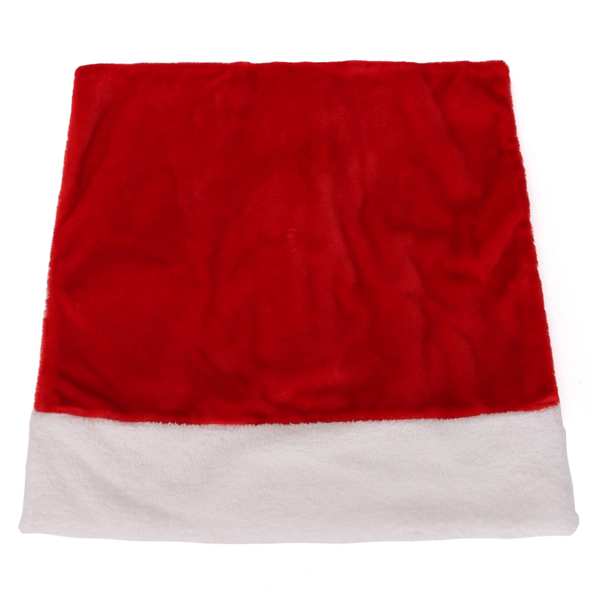 santa chair covers australia what a christmas cover claus dinner decoration