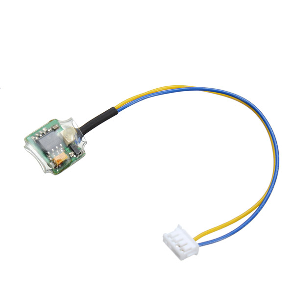 Transponder For Robitronic Lap Counter System RC Car Parts   Alexnld.com