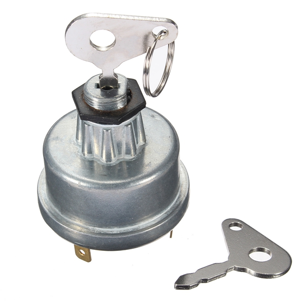 lucas ignition barrel wiring diagram audi a6 c6 128sa : 26 images - diagrams | crackthecode.co