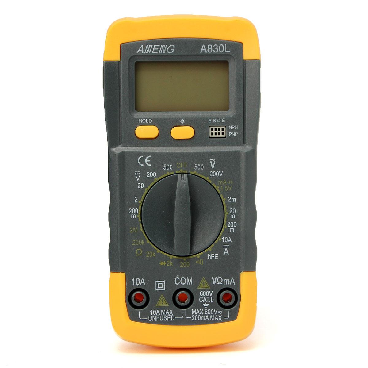Voltage Monitor Circuit Diagram Tradeoficcom