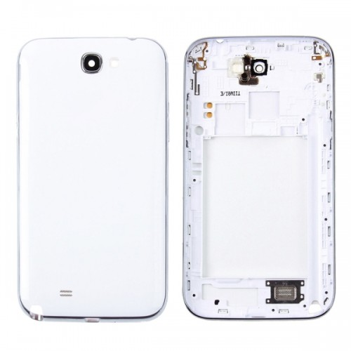 Replacement for Samsung Galaxy Note II / N7100 Middle
