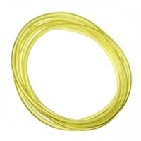 3M Yellow Tygon Petrol Fuel Gas Pipe Hose For Chainsaw ...