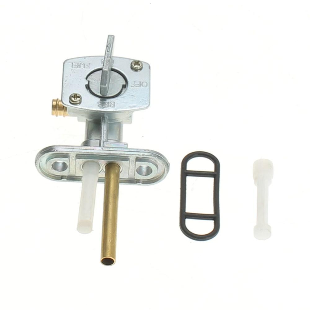 medium resolution of yamaha blaster wiring harness circuitdata mx tl 06 yamaha blaster 200 wiring diagram 06 circuit diagrams