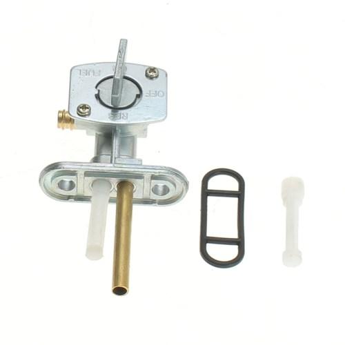 small resolution of yamaha blaster wiring harness circuitdata mx tl 06 yamaha blaster 200 wiring diagram 06 circuit diagrams