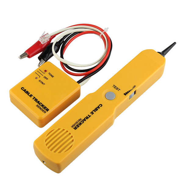Wire Tracker Tracer Circuit Tracer Network Cable Tracker Buy Wire