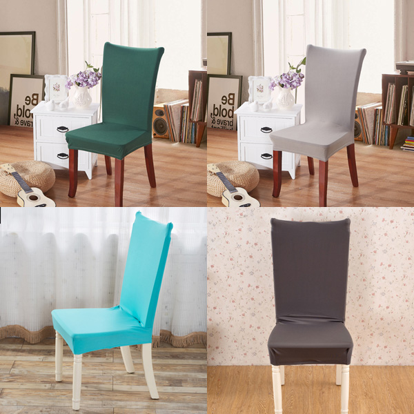 chair seat cover fabric egg stand nz elegant solid color stretch computer dining room hotel wedding decor ce860718 c0f8 4a09 935c 171aac0875ae jpg