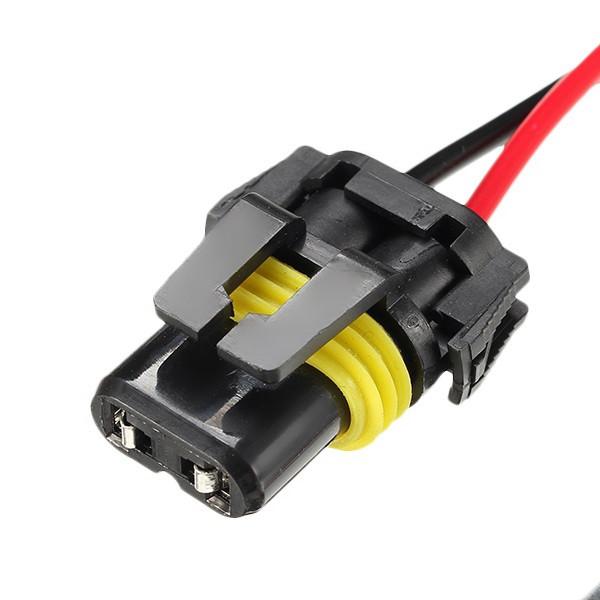 Wiring A Plug France